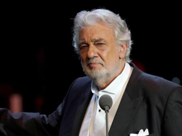 79 yaşlı məşhur opera ifaçısı koronavirusdan sağaldı