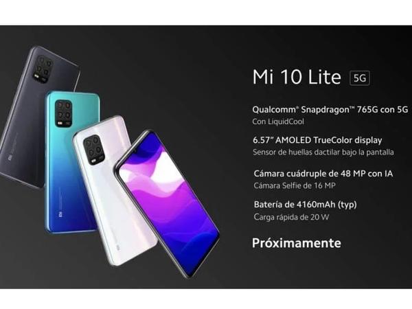 """""""5G"""" dəstəkli ən ucuz smartfon təqdim edilib"""