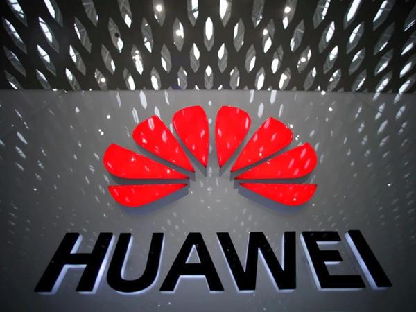 """""""Huawei"""" yeni texnologiyaların tədqiqatına rekord məbləğ yatırır"""