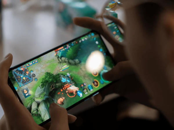 """Çinin texnoloji nəhəngləri """"bulud"""" oyun platformasının yaradılması üçün səyləri birləşdirib"""
