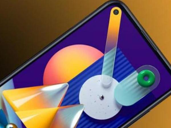 """""""Samsung"""" uzun müddət avtonom işləyən ucuz """"Galaxy M11"""" smartfonunu təqdim edib"""