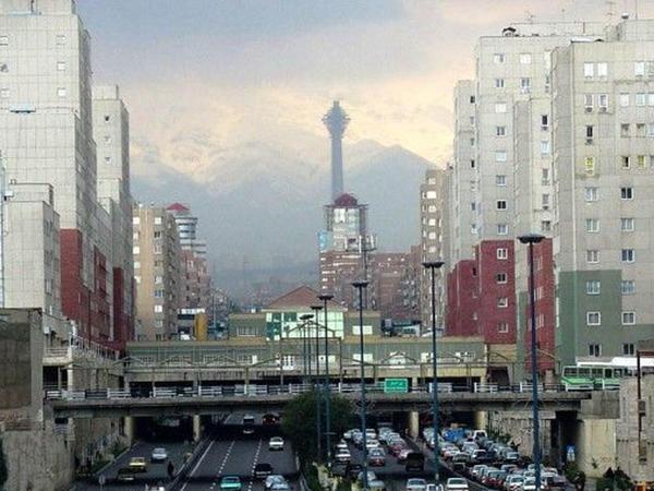 """İranın 5 dəhşətli ssenarisi: <span class=""""color_red"""">110 min insan öləcək...</span>"""