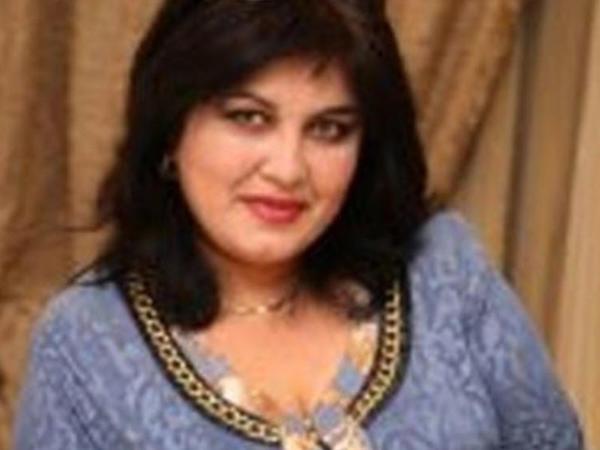 Tanınmış azərbaycanlı aktrisadan qəlb sızladan PAYLAŞIM - Biri anam, biri bacım - FOTO