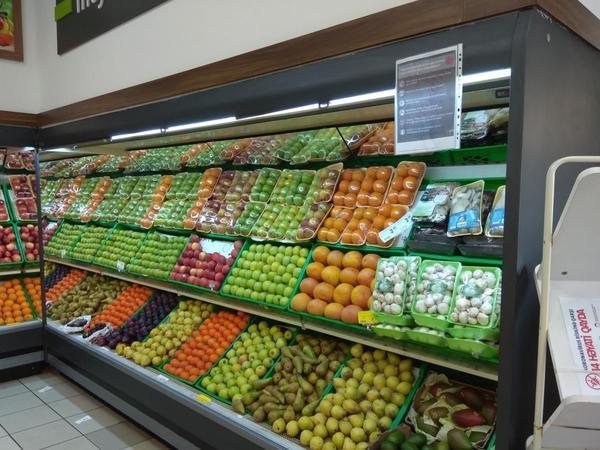 AQTA: Koronavirusa görə marketlərdə monitorinqlər davam etdirilir
