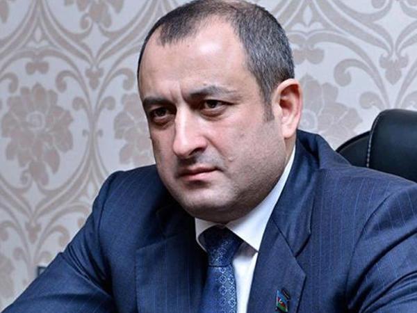 Adil Əliyev: Sosial paketlər hazırlanıb paylanana qədər imkanlı şəxslər, iş adamları insanlarımızın yanında olmalıdır