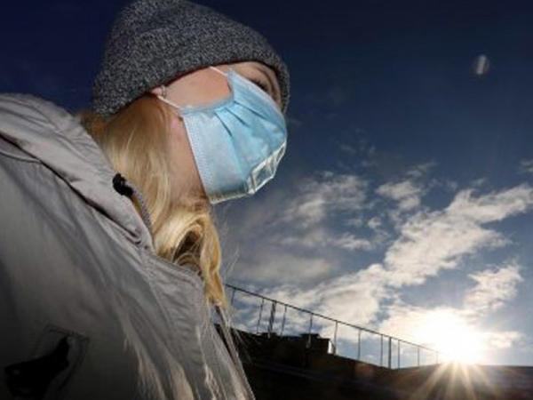 Latviyada koronavirusa yoluxanların sayı 370-i ötüb