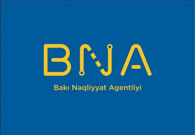 Bütün ekspres xətlər üzrə avtobusların iş qrafiki dəyişdirilir - BNA