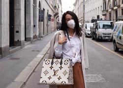 Ferrara şəhərinin sakinlərində koronavirusa qarşı immunitet aşkarlanıb