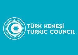 """Türk Şurası Dağlıq Qarabağda keçirilmiş qondarma """"seçkilər""""i pisləyir"""