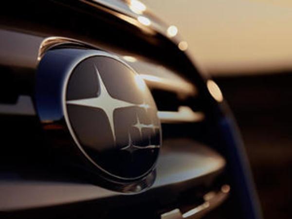 Subaru Yaponiyada zavodlarının işini dayandıracaq