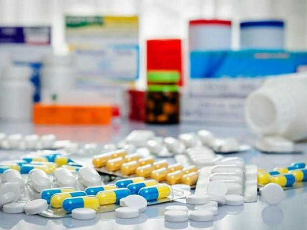 Koronavirus epidemiyası zamanı ilkin tibbi yardıma bunlar daxil edilməlidir