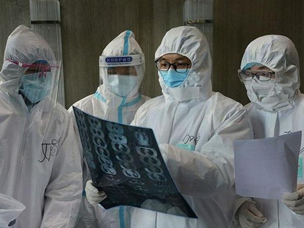 """Çində sutka ərzində 36 nəfər koronavirusa yoluxub, <span class=""""color_red"""">7 nəfər ölüb</span>"""