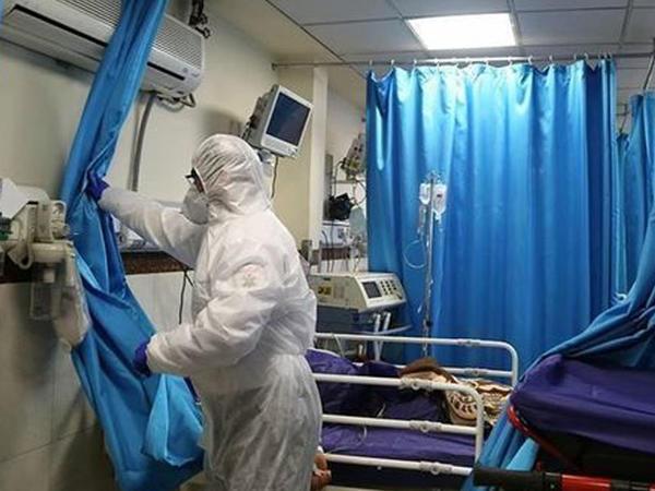 Daha iki ölkədə koronavirusdan ilk ölüm qeydə alındı