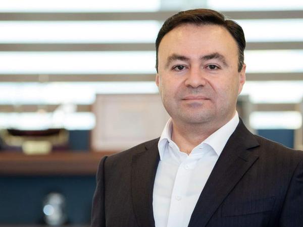 """""""Dövlət ən çox əhalinin aztəminatlı hissəsinə kömək edəcək"""""""