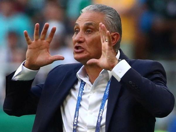 """""""Neymar əvəzedilməz deyil"""""""