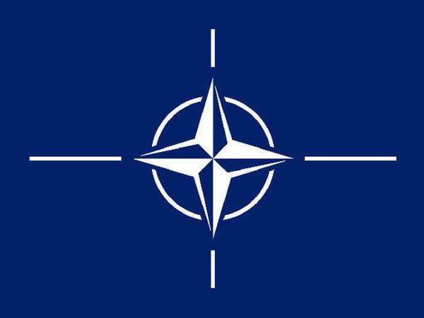 """NATO Dağlıq Qarabağda keçirilən qondarma """"seçkiləri"""" tanımır"""