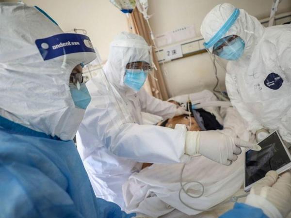 Koronavirusa qarşı ən effektiv müalicə