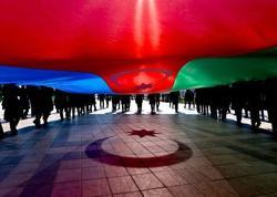 Şanlı Aprel döyüşlərinin şəhidləri - SİYAHI