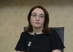"""""""Azərbaycanda bütün bölgələrdə koronavirusa yoluxma halları var"""""""