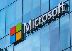 """""""Office 365"""" məhsulunun adı dəyişdirilib"""