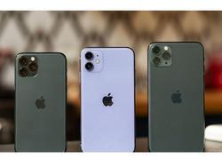 """Ucuz """"iPhone"""" smartfonunun çıxarılma tarixi məlum olub"""