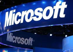 """""""Microsoft"""" bütün brauzerləri qıcıqlandıran problemi həll edəcək"""