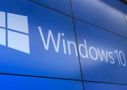 Windows 10-da dəyişiklik başladı: Control Panel ləğv ediləcək