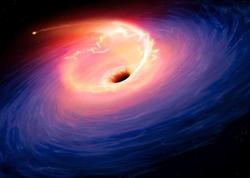 Astronomlar yeni növ qara dəliyin mövcudluğuna dair sübutlar əldə ediblər