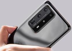 """Dünyanın ən güclü kamerasına sahib 10 smartfon – <span class=""""color_red"""">REYTİNQ</span>"""