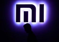 Xiaomi Çində smartfon satışını yenidən bərpa edəcək