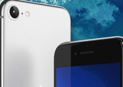 iPhone 9-un təqdimat tarixi sızdırıldı