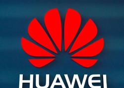 """Huawei Avropa ölkələrinə yardım etməyəcək - <span class=""""color_red"""">SƏBƏB</span>"""