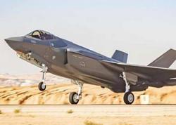 Daha 78 ədəd F-35 Lightning II qırıcı təyyarəsi alınacaq