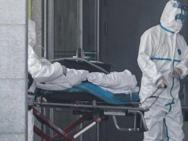 Gürcüstanda koronavirusa yoluxanların sayı 134 nəfərə çatıb