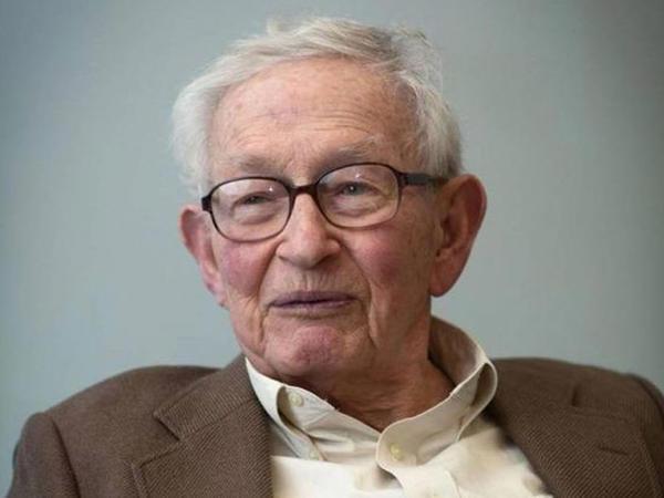 ABŞ-da fizika üzrə Nobel laureatı vəfat edib