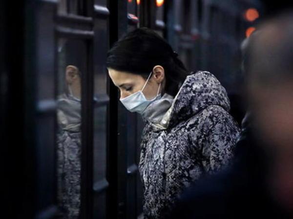 Qonşu dövlətdə koronavirusun bitmə tarixi açıqlandı