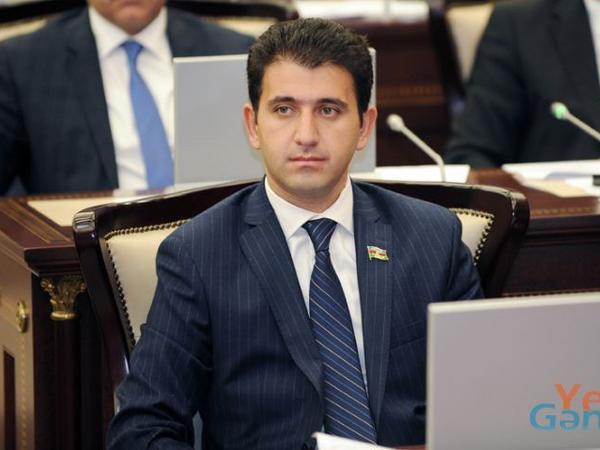 """""""Dövlətin dəstək proqramı """"Biz birlikdə güclüyük!"""" şüarını bir daha təsdiqlədi"""""""