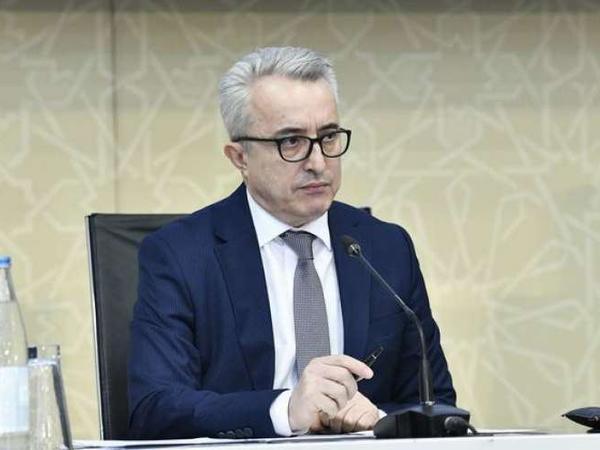 """İbrahim Məmmədov: """"Əhaliyə dəyən zərərin minimallaşdırılması üçün işlər aparılır"""""""