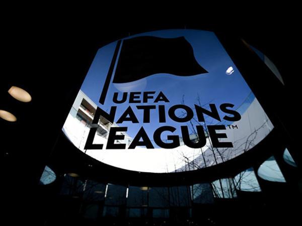 UEFA pley-off matçlarının vaxtını dəyişdi