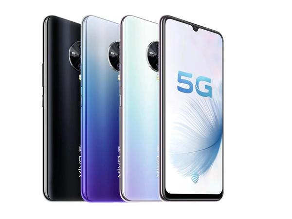 """""""Samsung""""un prosessoru və qabaqcıl kamera ilə təchiz edilmiş smartfon təqdim edilib"""