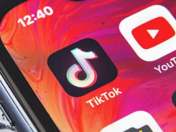TikTok-a güclü rəqib - YouTube Shorts gəlir