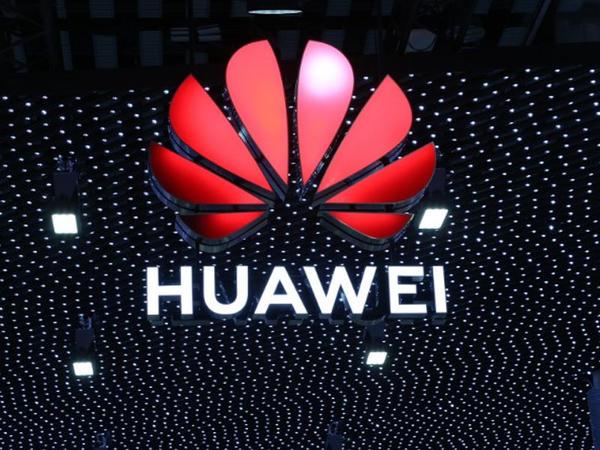 Huawei ABŞ-ın sanksiyalarına görə zərərini açıqladı