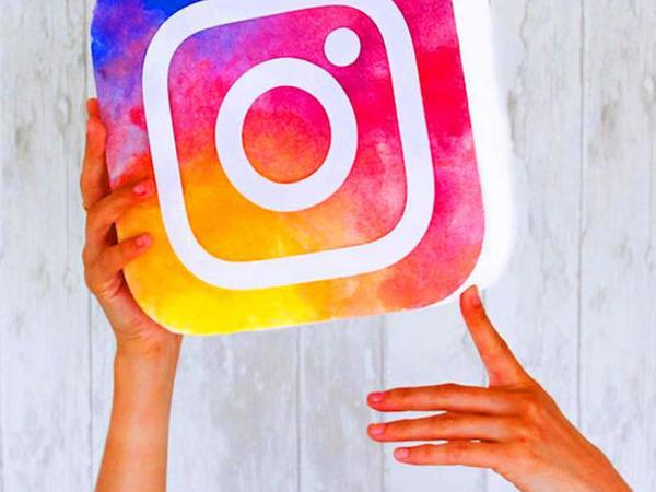 Instagram yeni funksiyanı istifadəyə verəcək