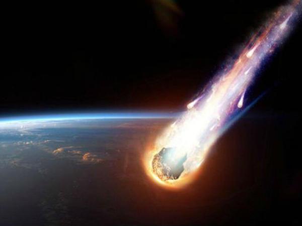 """Təhlükəli asteroid Yerə yaxınlaşır - <span class=""""color_red"""">TARİX AÇIQLANDI</span>"""
