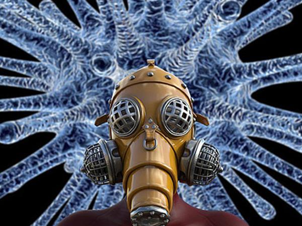 Avropada koronavirusdan ölənlərin 95%-ni bu yaş qrupu təşkil edir