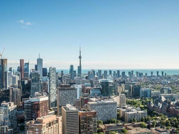 Toronto əhalisi üç ay təcrid rejimində qala bilər