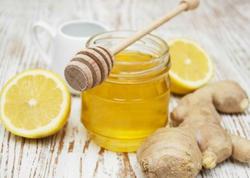 Bal, limon və zəncəfil koronaviruslu xəstələri müalicə edir?