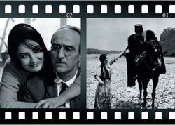 """Azərbaycan filmlərindən ən maraqlı səhnələr - <span class=""""color_red"""">VİDEO</span>"""