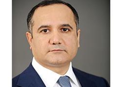 """Kamaləddin Qafarov: """"Aprel döyüşləri xalqımızın qəhrəmanlıq salnaməsinin şanlı səhifəsidir"""""""