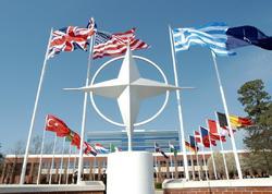 Türkiyə NATO-nun ilk virtual konfransını yarımçıq tərk etdi